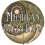 Michigan Steam Expo